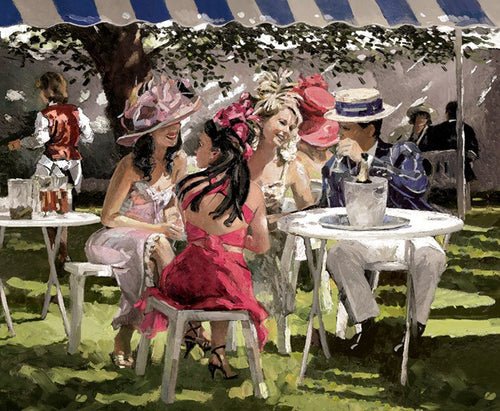 The Social Season by Sherree Valentine Daines