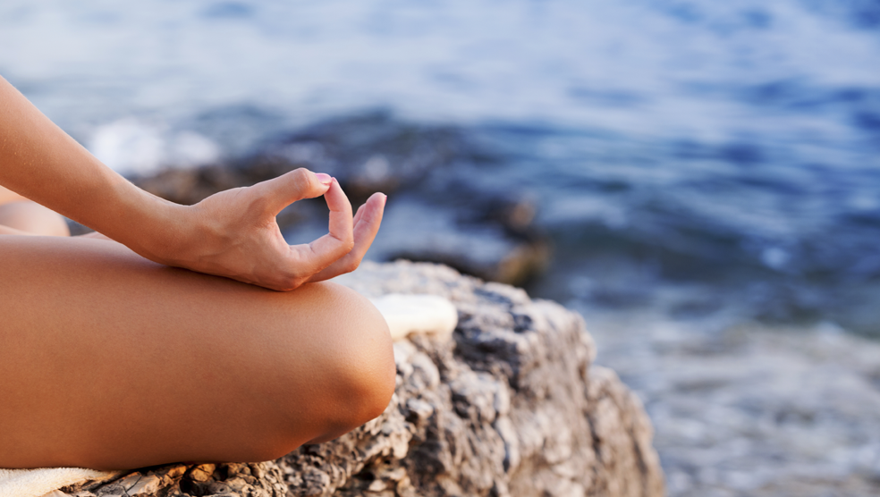 Mindfulness: Unlocking the Key to Happiness