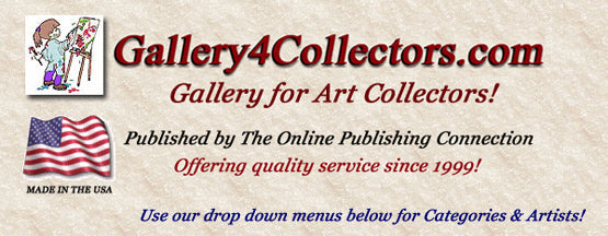 Gallery4Collectors.com
