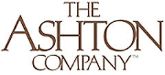 The Ashton Company