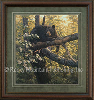 Longing for Apples Framed Print by Greg Alexander