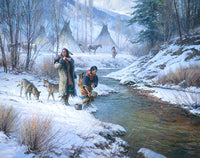 Days of the Coldmaker by Martin Grelle