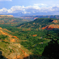 Palo Duro Canyon 4 – Art Prints by Richard Reynolds