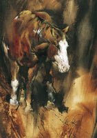 Chris Owen The Mare art prints