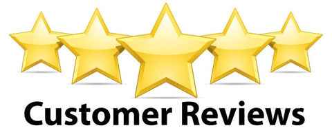 Top Rated in Skin Care Products & Helpful Customer Reviews