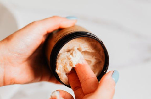 5 Skincare Trends you need to know in 2021