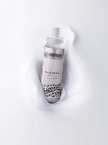 What is face mist?