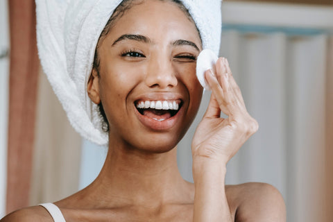 Why makeups are wipes good for skincare
