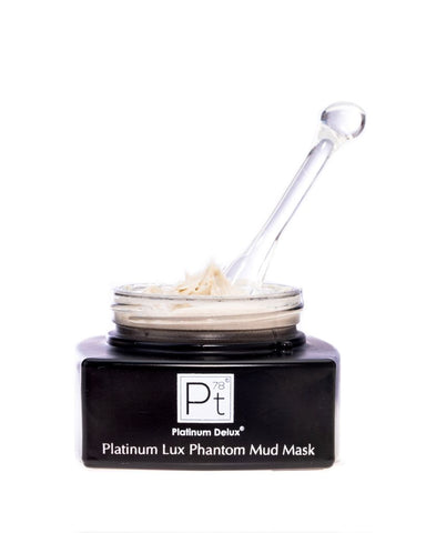 Why Platinum Deluxe is Best for Skin Care POSTED BY SHMUEL OVADIA · FEBRUARY 05, 2021  Platinum Deluxe skincare product: Skincare products are of different kinds, with other specifications, there are many advantages of using skincare products, but I would suggest using that product, the platinum source. #afterinked #npj #tattoosupplies #premiumtattoocare #inkseal #afterinkedeveryday #formulatedforperfection #luxurybeauty #skincarejunkie #skincareobsessed #veganskincare #skingoals #piercingaftercare #k #piercings #greenbeauty #skinhealth #beautybloggers #cleanskincare #wellness #serum #beautifulskin #naturalbeauty #crueltyfreeskincare #skincarelover #beautytips #skincareluxury #discoverunder #beautyblogger #cosmetics