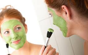 Face Mask You Should Apply in Summer Season