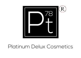 Platinum Delux™   Cosmtics Anti Aging Mask 50ml/1.07 Jar Box