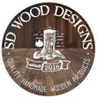 SD Wood Designs