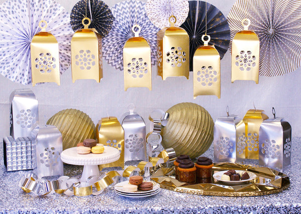 moderneid-ramadan-eid-decorations