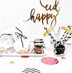 Load image into Gallery viewer, Calligraphy  Happy Eid banner
