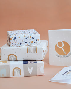 Luna Printable Gifting Bundle