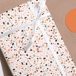 Load image into Gallery viewer, Terrazzo Printable Decor Bundle