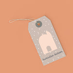 Load image into Gallery viewer, Luna Ramadan/Eid Gift Tags printable