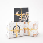 Load image into Gallery viewer, Luna Ramadan Gift Boxes printable