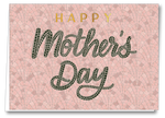 Load image into Gallery viewer, Mother's Day Card - FREE
