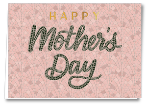 Mother's Day Card - FREE