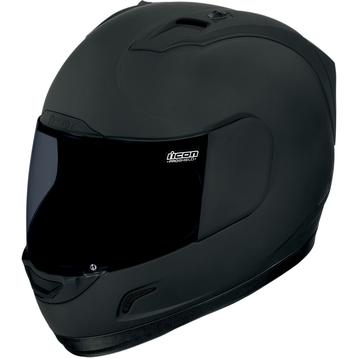 ICON HELMET ALLIANCE