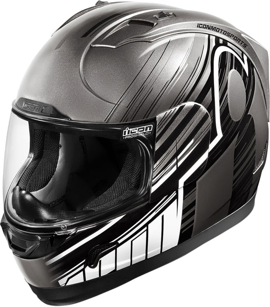 Icon Alliance Overlord Helmets All Colors/Sizes