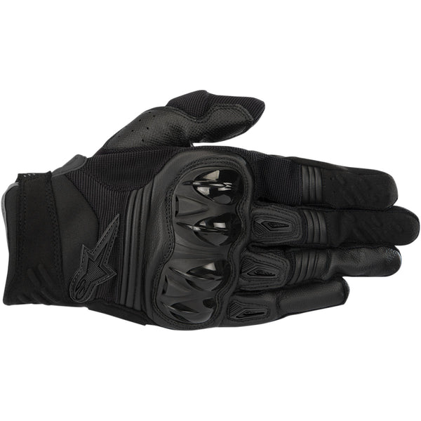 Alpinestars(MX) Megawatt Gloves