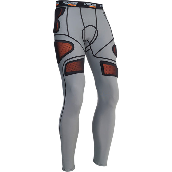 MOOSE XC1 Base Armor Pant