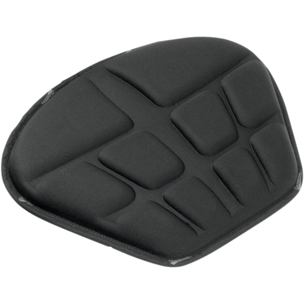 0810-0521 SADDLEMEN Tech Memory Foam Gel Pad GEL MEMORY FOAM PAD LG