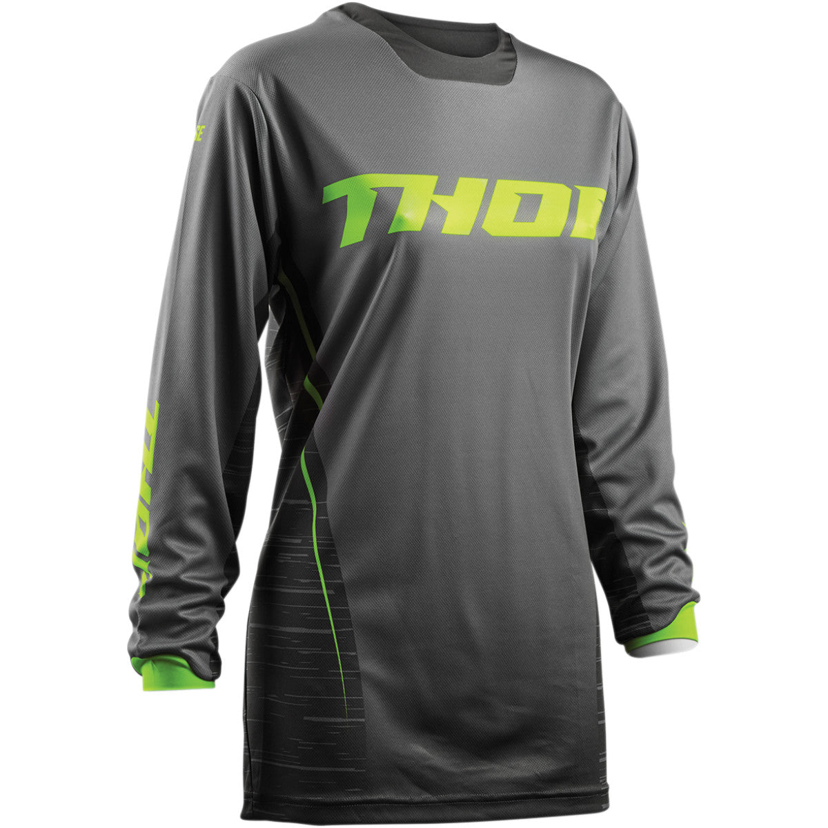 THOR Pulse Dashe Jerseys