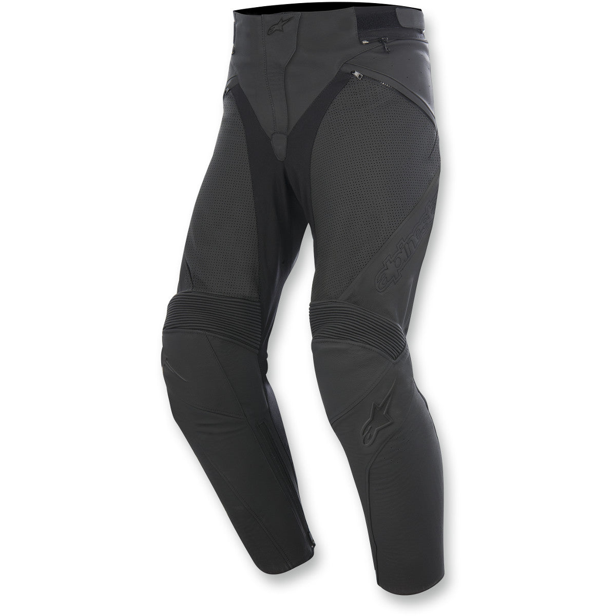 ALPINESTARS Stella Jagg Air Leather Pants