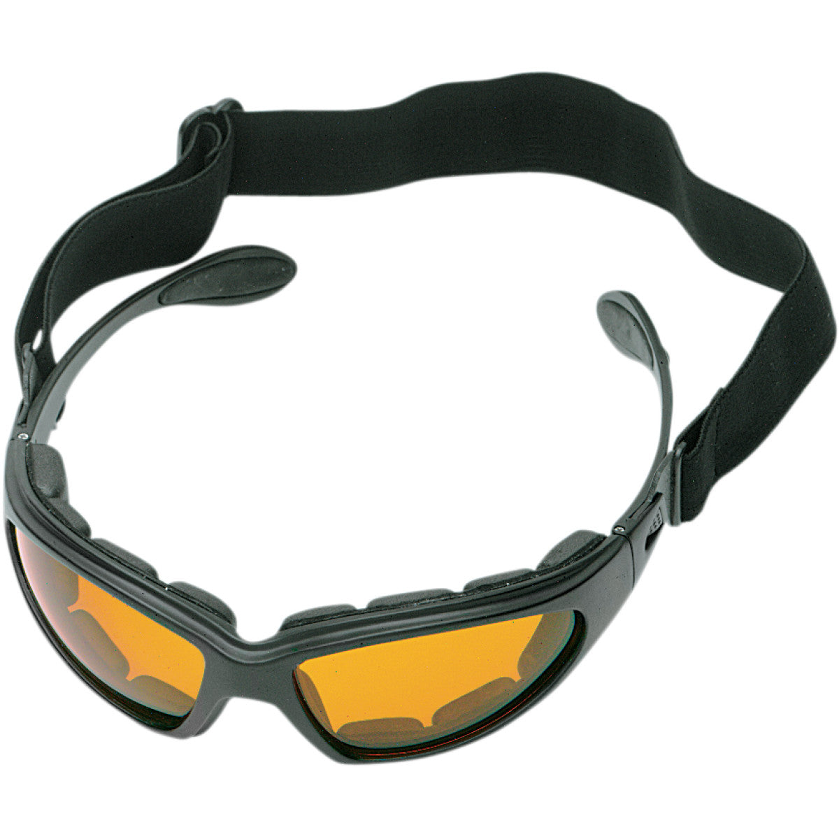 BOBSTER GXR SUNGLASSES/GOGGLES