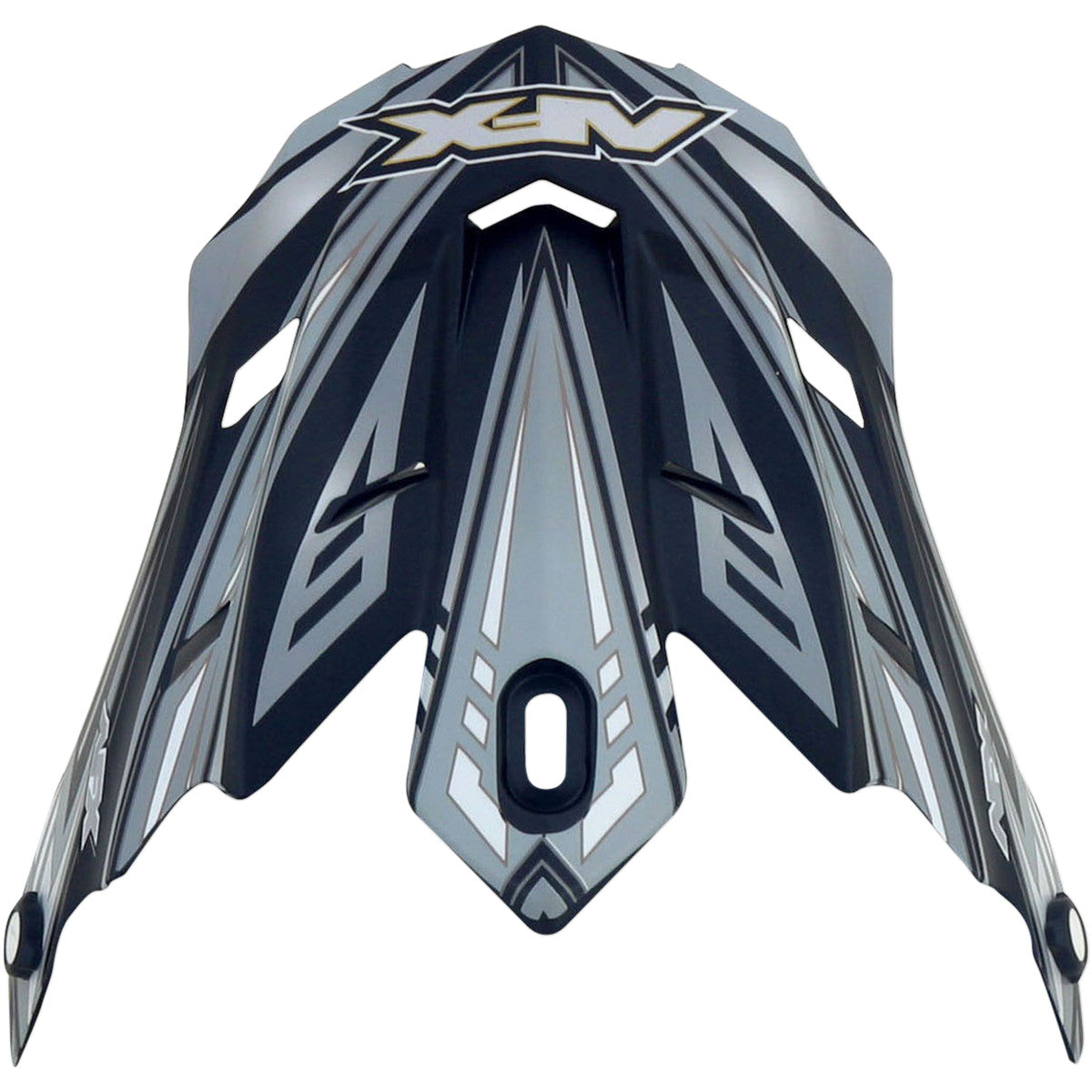 AFX HELMET YOUTH SHIELDS AND ACCESSORIES