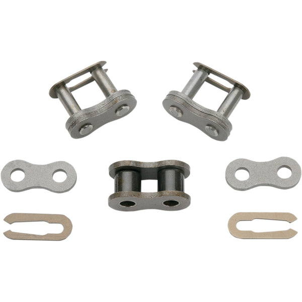PARTS UNLIMITED-CHAIN PU CHAIN 530H REPAIR KIT