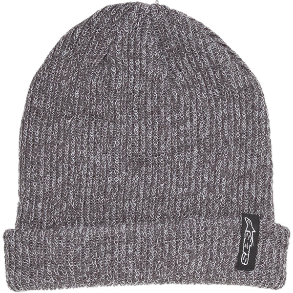 Alpinestars Twisted Beanie