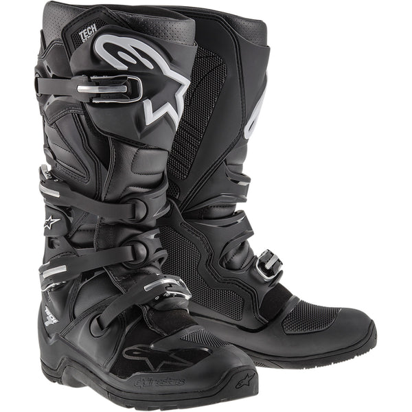 Alpinestars(MX) Tech 7 Enduro Boot
