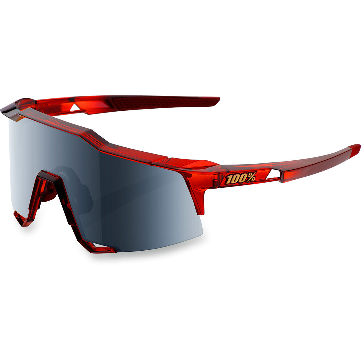 100% Performance Sunglasses