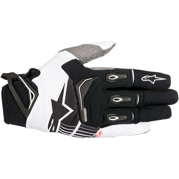 Alpinestars(MX) Techstar Gloves