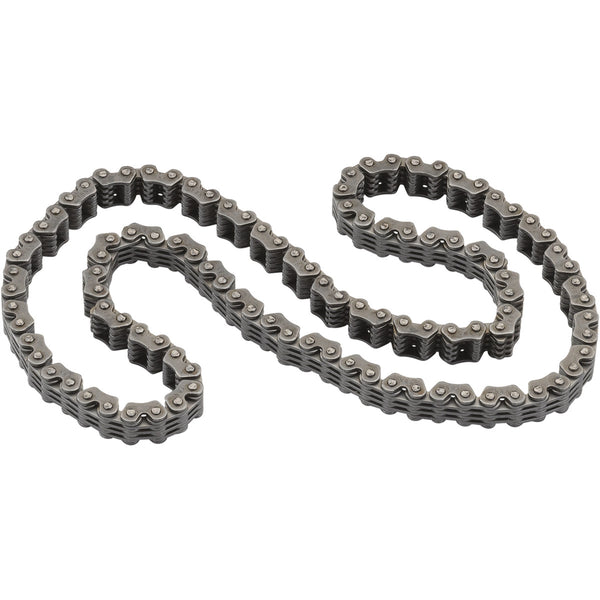 0925-0809 MOOSE RACING HARD-PARTS 72RH2010 x 118 Link Cam Chain CAM CHAIN MOOSE 118 LINKS