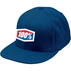 100% Essential Fitted