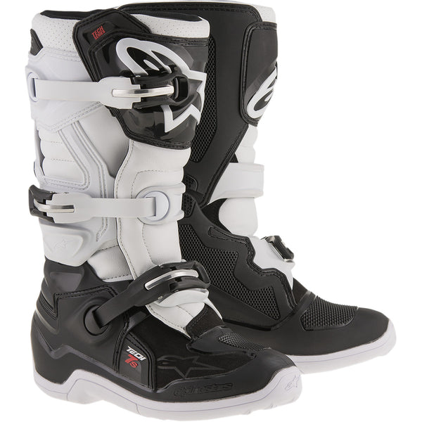 Alpinestars(MX) Tech 7S Boots