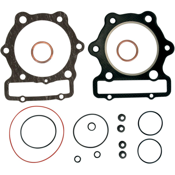 VG-587 VESRAH Top End Gasket Set GSKT SET TE XR500R 79-80