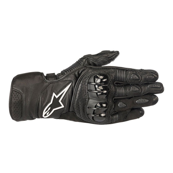 Alpinestars Street Riding SP-2 V2 Gloves