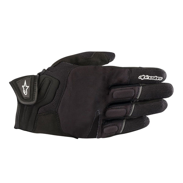 Alpinestars Street Riding Atom Gloves
