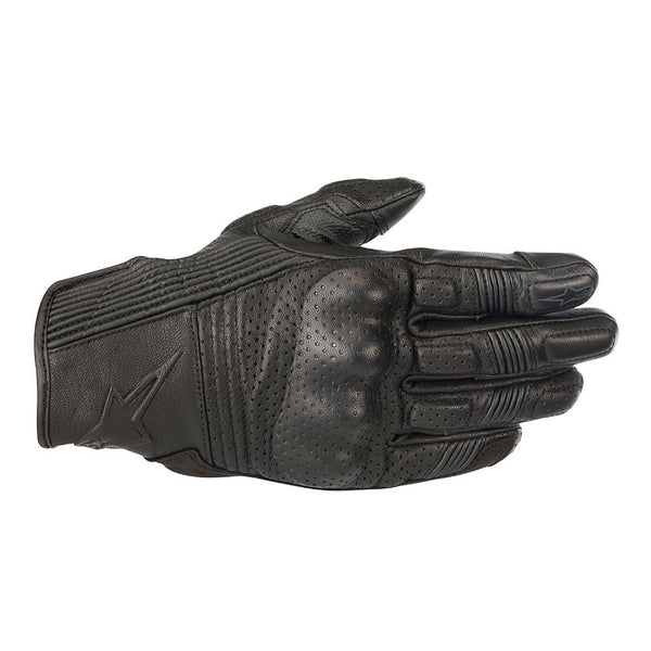 Alpinestars Street Riding Mustang V2 Gloves
