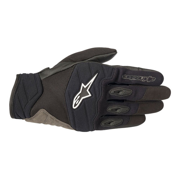 Alpinestars Street Riding Shore Gloves