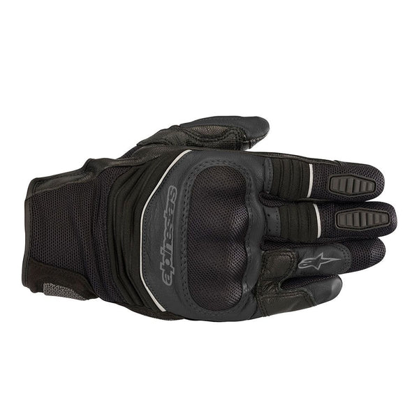 Alpinestars Street Riding Crosser Gloves