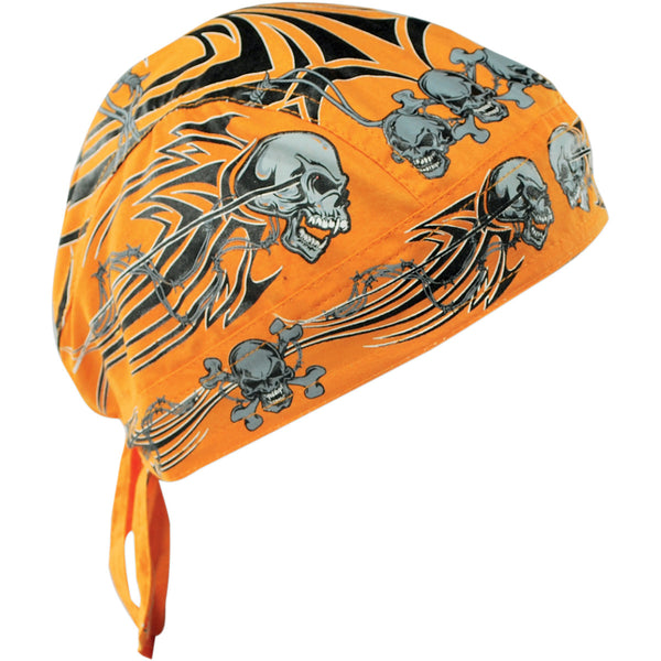 Zan Headgear Flydanna Head Wraps