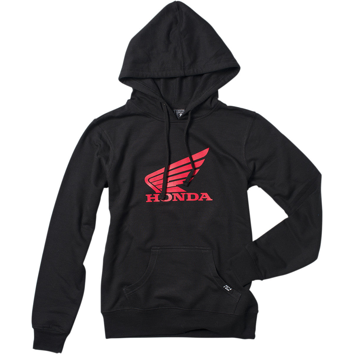 Factory Effex Women'S Hoodies