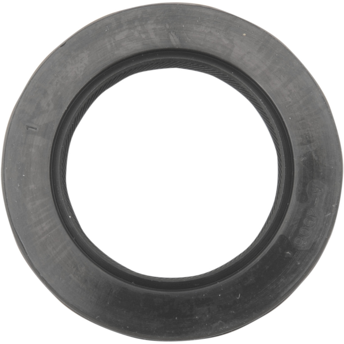 0935-0938 COMETIC Countershaft Sprocket Seal SEAL COUNTERSHAFT